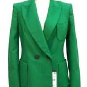 Brand new Zara blazer